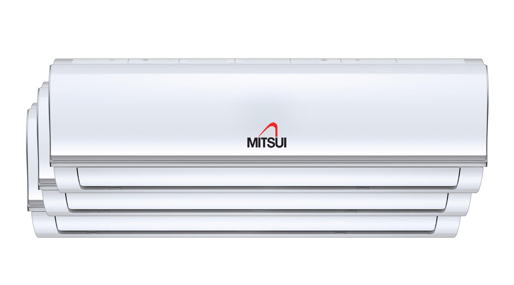 inverter trial mitsui